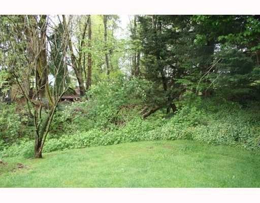 "Photo 9: Photos: 8 20945 CAMWOOD Avenue in Maple_Ridge: Southwest Maple Ridge Townhouse for sale in ""CAMWOOD GARDENS"" (Maple Ridge)  : MLS®# V765153"