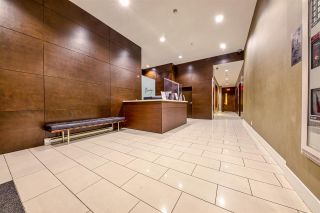 """Photo 14: 906 888 HOMER Street in Vancouver: Downtown VW Condo for sale in """"THE BEASLEY"""" (Vancouver West)  : MLS®# R2603856"""