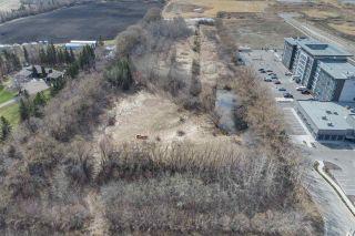 Photo 13: 0 Sherwood Drive: Sherwood Park Land Commercial for sale : MLS®# E4266377
