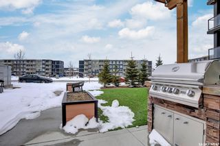 Photo 22: 1316 5500 Mitchinson Way in Regina: Harbour Landing Residential for sale : MLS®# SK850306