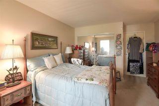 Photo 22: 406 9668 148 Street in Surrey: Guildford Condo for sale (North Surrey)  : MLS®# R2554903