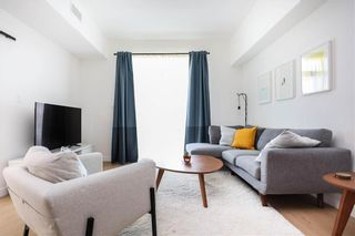 Photo 16: 316 247 River Avenue in Winnipeg: Osborne Village Condominium for sale (1B)  : MLS®# 202124525