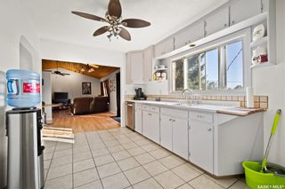 Photo 14: 209 2ND Avenue in Davin: Residential for sale : MLS®# SK870199