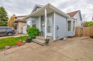 Photo 4: 8327 156 Avenue in Edmonton: Zone 28 House for sale : MLS®# E4248857