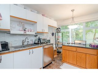 "Photo 11: 105 1273 MERKLIN Street: White Rock Condo for sale in ""Clifton Lane"" (South Surrey White Rock)  : MLS®# R2405569"