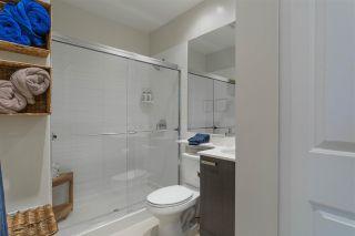 "Photo 18: 3002 6688 ARCOLA Street in Burnaby: Highgate Condo for sale in ""Luma"" (Burnaby South)  : MLS®# R2581975"