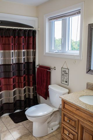 Photo 23: 145 Earl Road in Baltimore: House for sale : MLS®# 262715