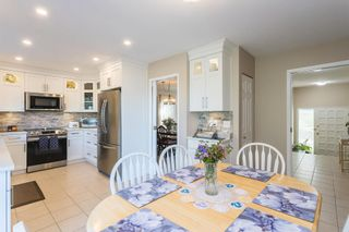 Photo 8: 2851 GLENSHIEL Drive in Abbotsford: Abbotsford East House for sale : MLS®# R2594690
