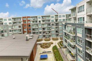 Photo 21: 509 10603 140 Street in Surrey: Whalley Condo for sale (North Surrey)  : MLS®# R2535294