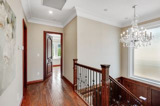 """Photo 20: 291 NIGEL Avenue in Vancouver: Cambie House for sale in """"Cambie"""" (Vancouver West)  : MLS®# R2610426"""