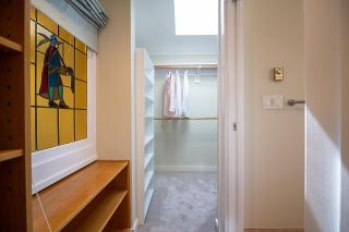 Photo 19: 6991 WILTSHIRE Street in Vancouver: South Granville House for sale (Vancouver West)  : MLS®# R2573386