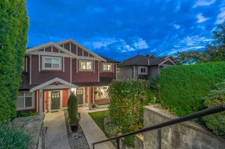 "Photo 34: 359 E 6TH Street in North Vancouver: Lower Lonsdale 1/2 Duplex for sale in ""N/A"" : MLS®# R2463729"