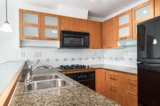"Photo 4: 620 7831 WESTMINSTER Highway in Richmond: Brighouse Condo for sale in ""The Capri"" : MLS®# R2131764"