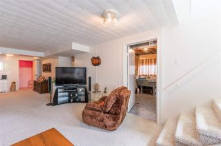Photo 22: 861 E 15TH Street in North Vancouver: Boulevard House for sale : MLS®# R2589242