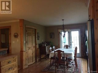 Photo 32: 301 chemin Trois Ruisseaux CAP PELE in Out of Board: Agriculture for sale : MLS®# NB054915
