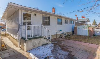 Photo 23: 127 Ferncliff Crescent SE in Calgary: Fairview Detached for sale : MLS®# A1088443