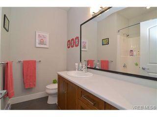 Photo 10: 3919 Blenkinsop Rd in VICTORIA: SE Cedar Hill House for sale (Saanich East)  : MLS®# 701839