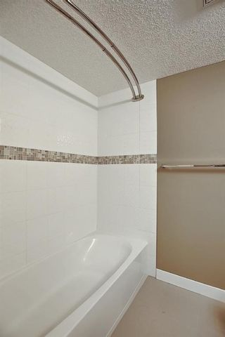 Photo 21: 4305 1317 27 Street SE in Calgary: Albert Park/Radisson Heights Apartment for sale : MLS®# A1107979