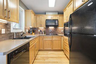 Photo 21: 50 Royal Oak Lane NW in Calgary: Royal Oak Row/Townhouse for sale : MLS®# A1119394