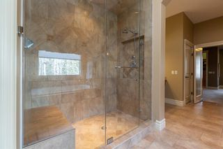 Photo 18: 131 Wentwillow Lane SW in Calgary: West Springs Detached for sale : MLS®# A1097582