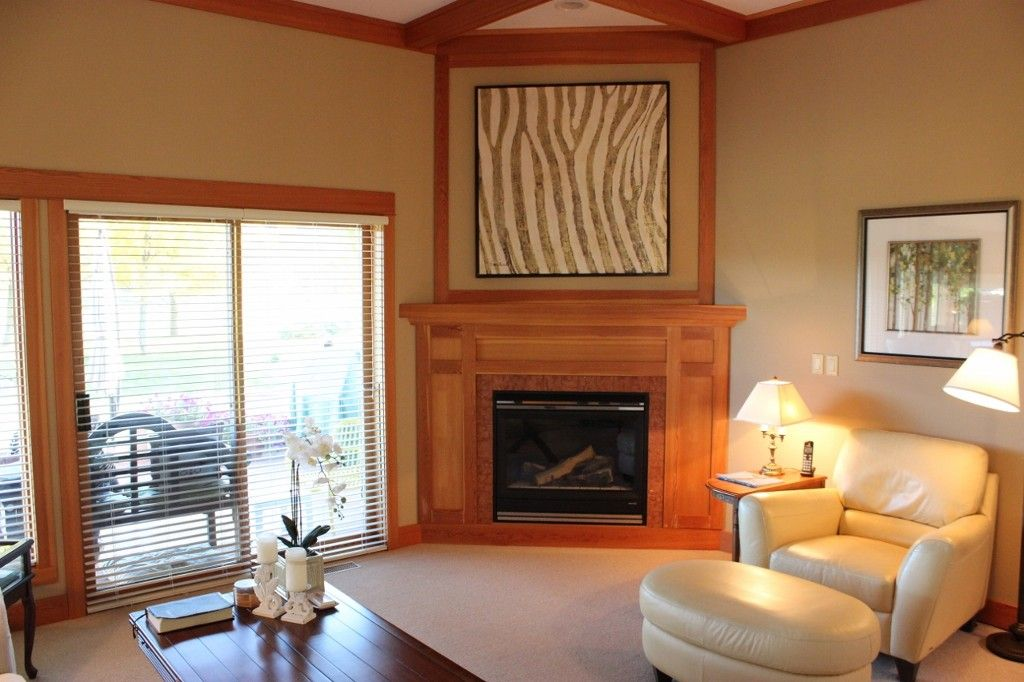 Photo 5: Photos: 429 Nueva Wynd in Kamloops: South Thompson Valley House for sale : MLS®# 137141