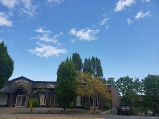 Photo 1: A 208 Wallace St in : Na Old City Mixed Use for lease (Nanaimo)  : MLS®# 874927