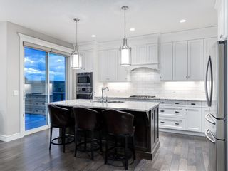 Photo 10: 194 VALLEY POINTE Way NW in Calgary: Valley Ridge Detached for sale : MLS®# A1011766