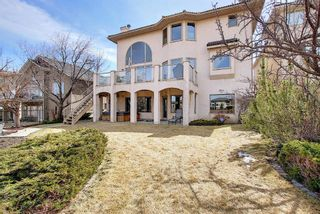 Photo 42: 4028 Edgevalley Landing NW in Calgary: Edgemont Detached for sale : MLS®# A1100267