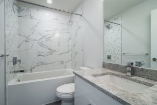 """Photo 15: 406 20696 EASTLEIGH Crescent in Langley: Langley City Condo for sale in """"The Georgia"""" : MLS®# R2621098"""