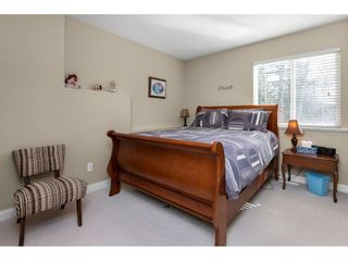 Photo 31: 6 3299 HARVEST Drive in Abbotsford: Abbotsford East House for sale : MLS®# R2555725