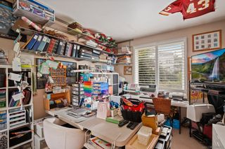 Photo 28: PACIFIC BEACH House for sale : 4 bedrooms : 2430 Geranium St in San Diego