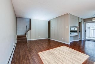 Photo 15: 133 6919 Elbow Drive SW in Calgary: Kelvin Grove Row/Townhouse for sale : MLS®# A1078687