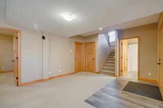 Photo 44: 2003 41 Avenue SW in Calgary: Altadore Detached for sale : MLS®# A1071067