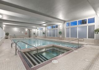 Photo 31: 166 15 EVERSTONE Drive SW in Calgary: Evergreen Apartment for sale : MLS®# A1153241