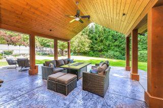 Photo 6: 12240 270 Street in Maple Ridge: Northeast House for sale : MLS®# R2620515