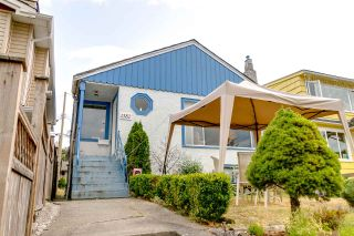 Photo 4: 1382 E 36TH Avenue in Vancouver: Knight House for sale (Vancouver East)  : MLS®# R2541429