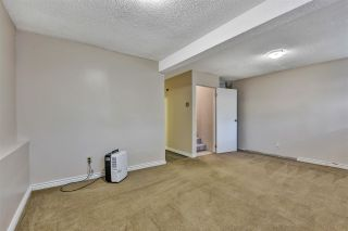 """Photo 16: 10133 147A Street in Surrey: Guildford House for sale in """"GREEN TIMBERS"""" (North Surrey)  : MLS®# R2591161"""