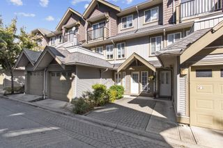 Photo 19: 178 12040 68 Avenue in Surrey: West Newton Townhouse for sale : MLS®# R2619194