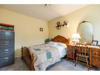Photo 28: 32110 BALFOUR Drive in Abbotsford: Central Abbotsford House for sale : MLS®# R2538630