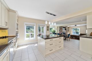 """Photo 21: 7464 149A Street in Surrey: East Newton House for sale in """"CHIMNEY HILLS"""" : MLS®# R2602309"""