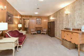 Photo 15: 48 S Main Street in East Luther Grand Valley: Grand Valley Property for sale : MLS®# X5225566
