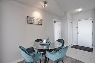 Photo 11: 302 69 Springborough Court SW in Calgary: Springbank Hill Apartment for sale : MLS®# A1085302