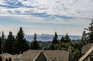 Photo 21: 1260 EVELYN Street in North Vancouver: Lynn Valley House for sale : MLS®# R2617449