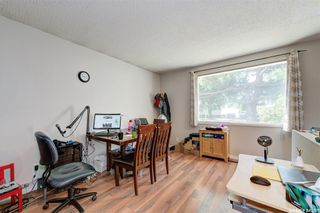 Photo 10: 308 111th Street in Saskatoon: Sutherland Residential for sale : MLS®# SK861305