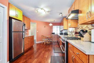 "Photo 12: 12 11438 BEST Street in Maple Ridge: Southwest Maple Ridge Townhouse for sale in ""FAIRWAY ESTATES"" : MLS®# R2615636"