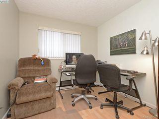Photo 13: 209 689 Bay St in VICTORIA: Vi Downtown Condo for sale (Victoria)  : MLS®# 778918
