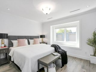 Photo 15: 2236 E 25TH Avenue in Vancouver: Victoria VE House for sale (Vancouver East)  : MLS®# R2191938