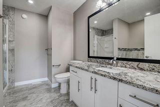 Photo 23: 10359 149 Street in Edmonton: Zone 21 House Half Duplex for sale : MLS®# E4246600