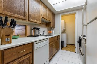 Photo 27: 1404 6595 WILLINGDON Avenue in Burnaby: Metrotown Condo for sale (Burnaby South)  : MLS®# R2530579