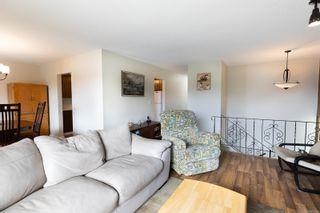Photo 8: 4571 Redford St in : PA Port Alberni House for sale (Port Alberni)  : MLS®# 876160